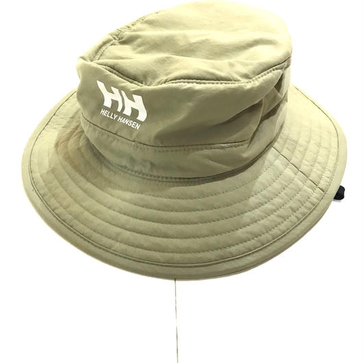 HELLY HANSEN Insulation Compact Hat ベージュ M