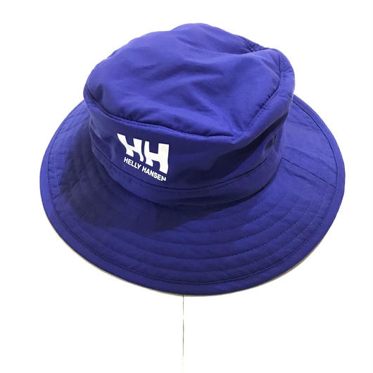 HELLY HANSEN Insulation Compact Hat ブルー M