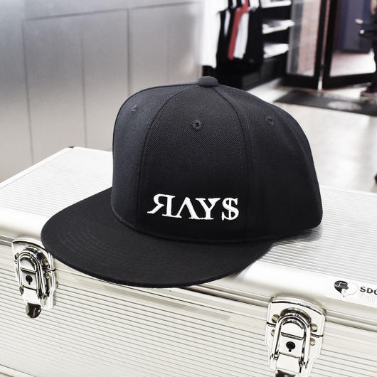 CAP for Mens