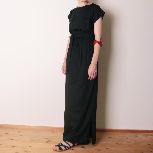 【&her】Summer Setup/Black