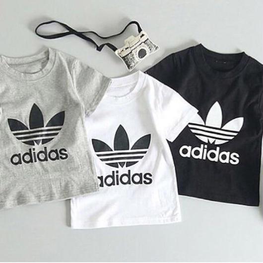 【kids】T-shirt9