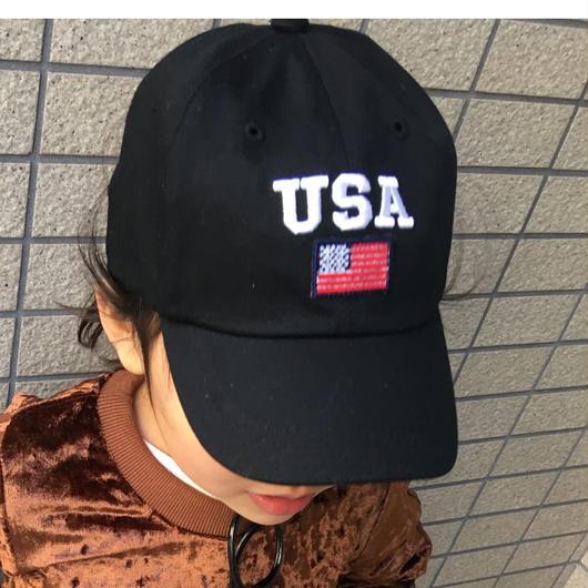 【 kids】CAP