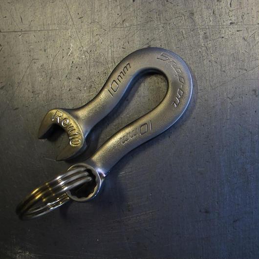 Rew10 Wrench key hook (Snap-on short)