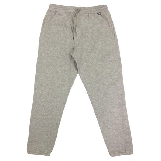 "RUSSELL ""NU BLEND"" SWEAT PANTS  [H.GRAY]  RC-17FW714"