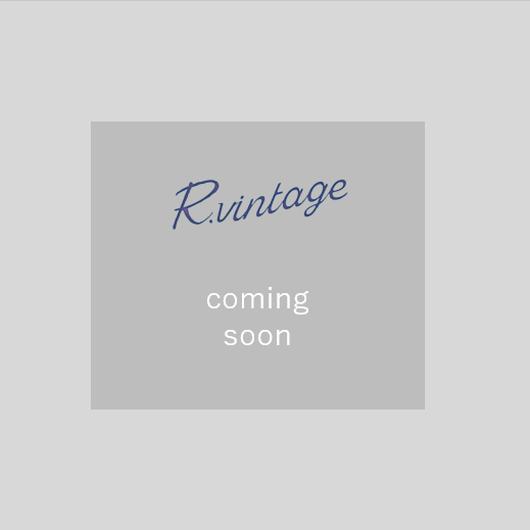R. vintage items coming soon