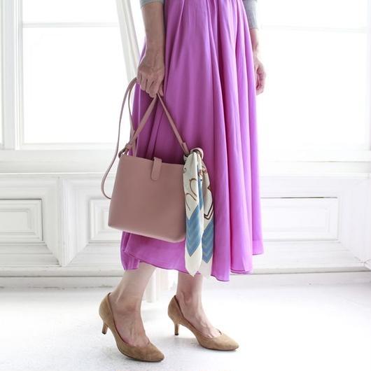 mini-shoulder bag