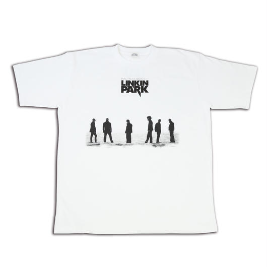 LINKIN PARK T-Shirts