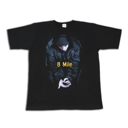 8mile T-Shirts