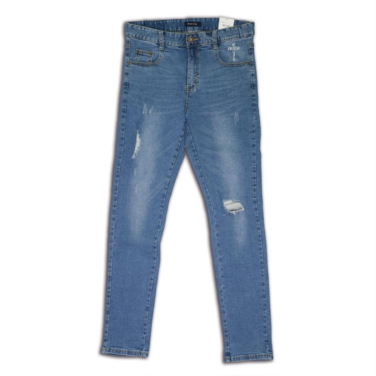 Rockstar House Jeans