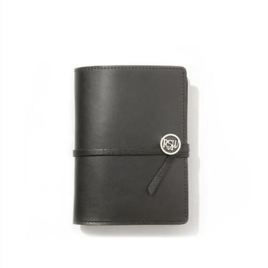 RSW PASSPORT WALLET