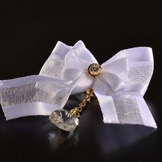 オーダーメイド 4月誕生石 ダイヤモンド セット