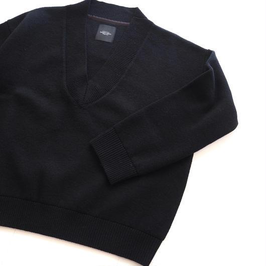 "UNUSED ""US1498 zip knit."" black women"