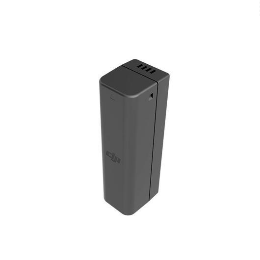 Osmo インテリジェントバッテリー (980mAh)