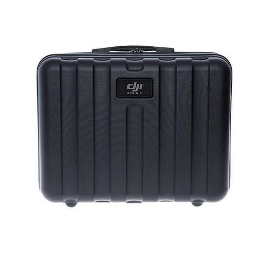 Ronin-Mスーツケース