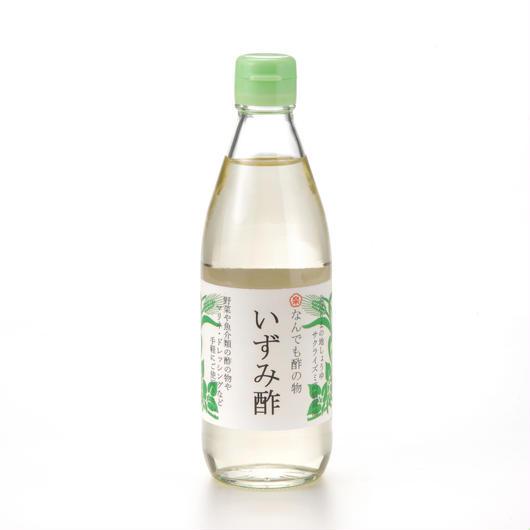 泉酢(360ml瓶タイプ)