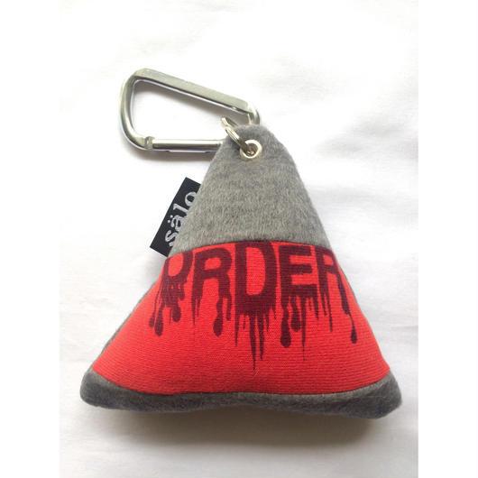 order keyholder