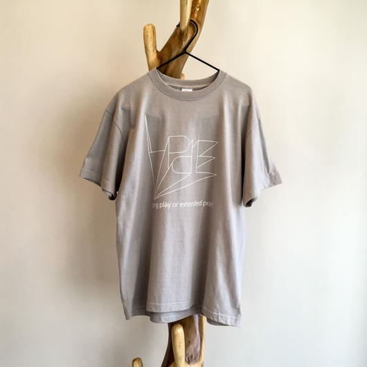 LP or EP T-shirt