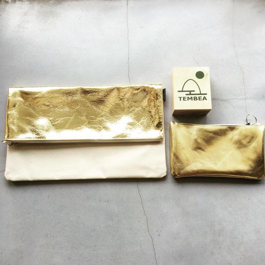 TEMBEA CLUTCH BAG