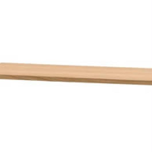 マルニ60 棚板