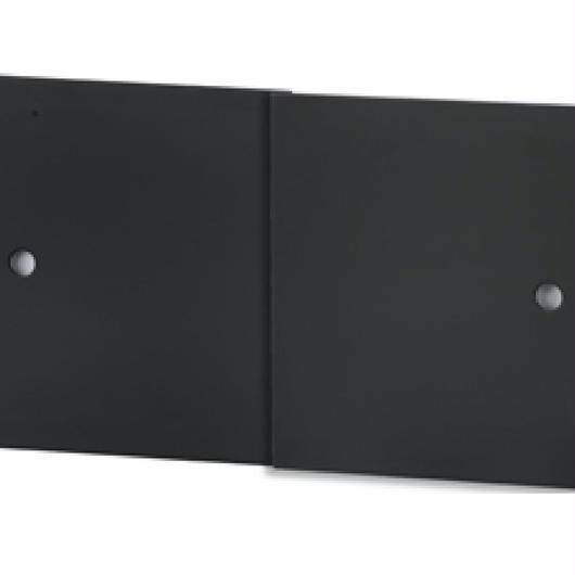 マルニ60 カラードア ブラック