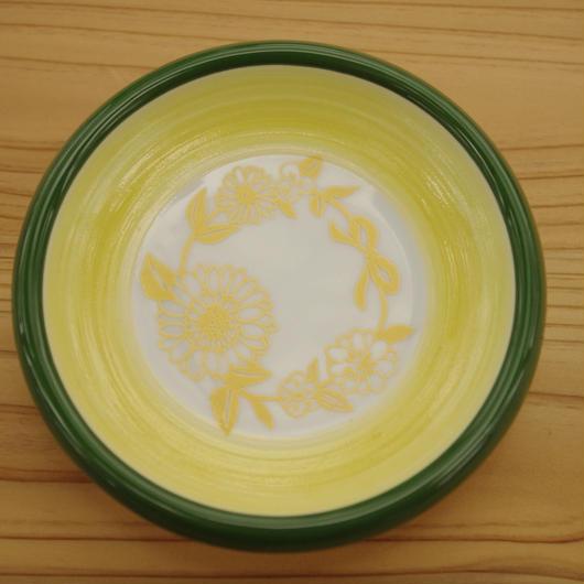 Ex Kappou 小皿