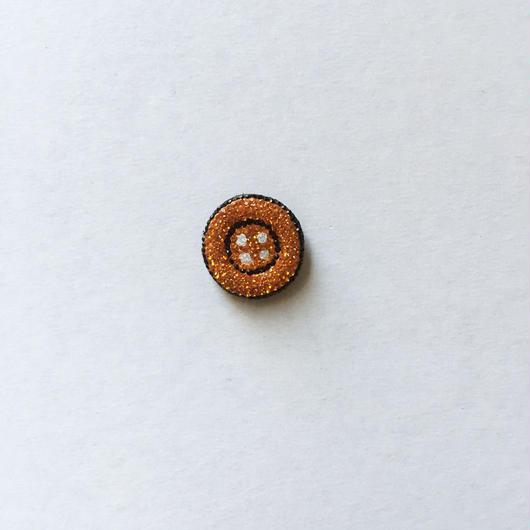 【PP3'】ボタン_オレンジ