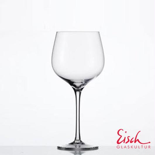 Eisch(アイシュ)グランブルゴーニュグラス