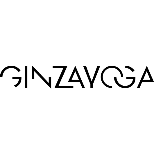 [GINZA YOGA] 7/30 10:00〜10:45クラス(9:45集合) ※食事なし【当日現金支払い】