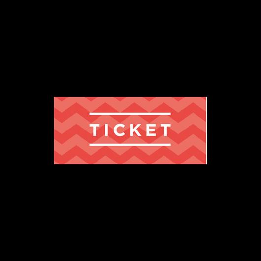 【キャンセル席随時販売】2/17(土) 大阪メモリアルイベント第1部参加券+[Reception]3冊(別表紙ver)セット