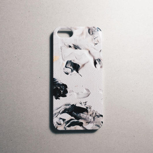 iPhone case/autumn