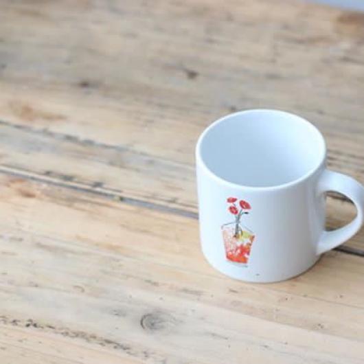 mini mug