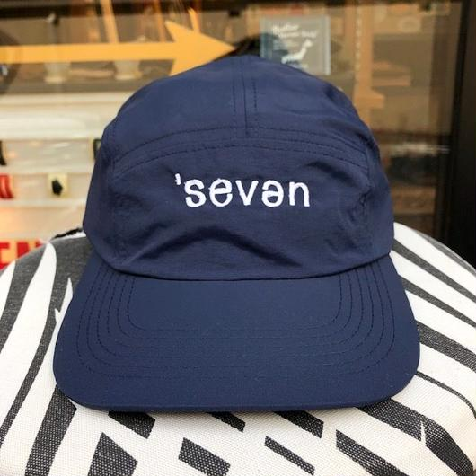 "Seven Shore Origin 【""CALL"" JET CAP】"