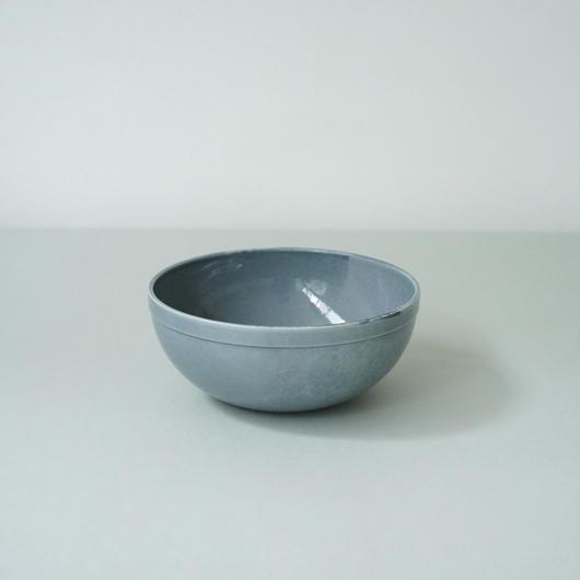 Bowl 140 / Gray