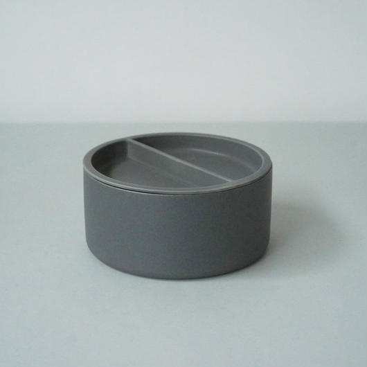 Container L / Gray