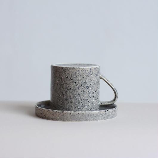 コーヒーカップ Brunfarin(三温糖)