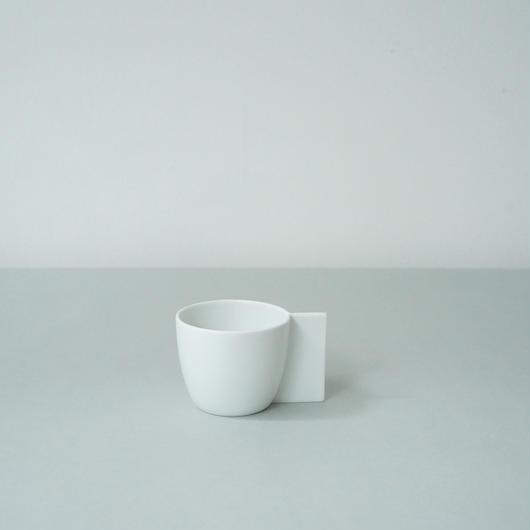 Coffee Cup / Sprinkles