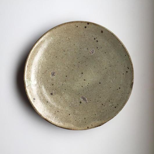 大きめの平皿