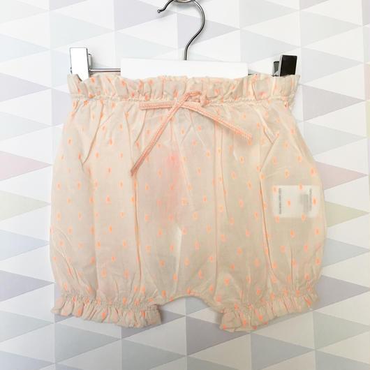 Camille bloomer/pink [BONHEUR DU JOUR] ボトムス -20%