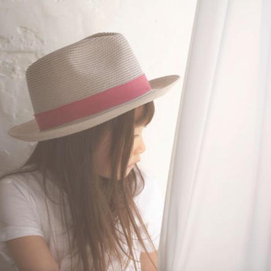 hat1 sakura for kids (53cm)