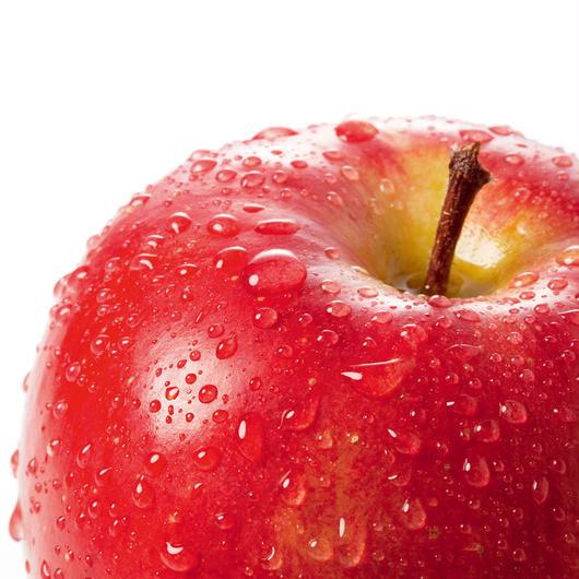 りんご(ふじ5kg)