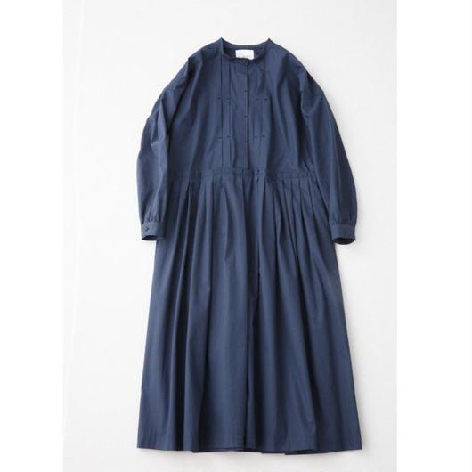 CHAW18-3805  DRESS