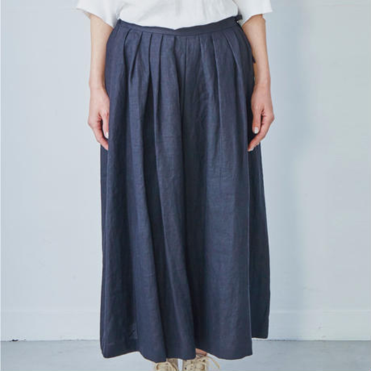 17-SS033 /40 SIZE