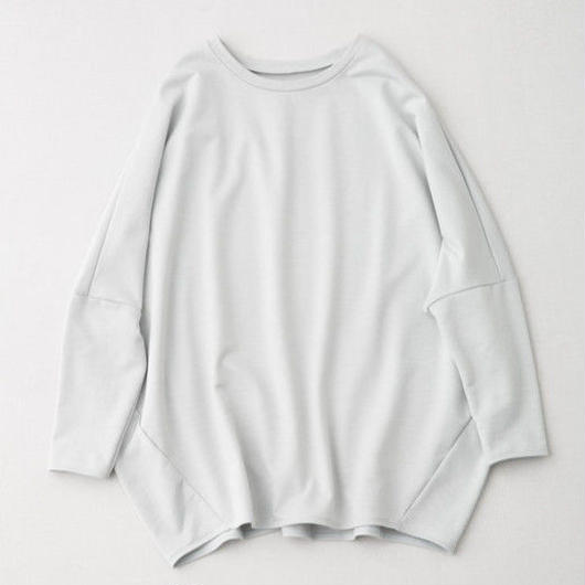 CHAW17-3612  SQUID-T
