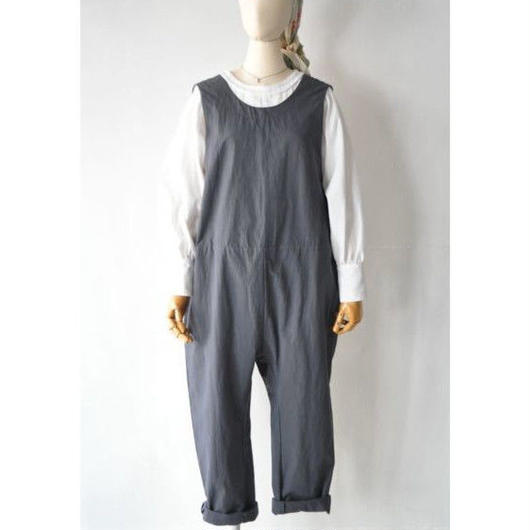 18-AW030DP   WINDOW COVERALLS