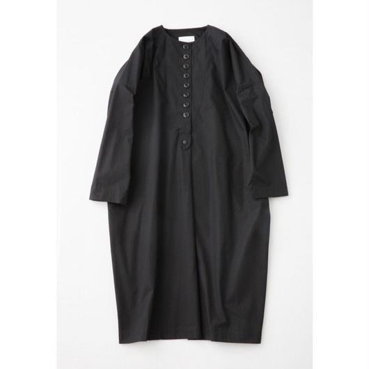 CHAW18-3806 DRESS