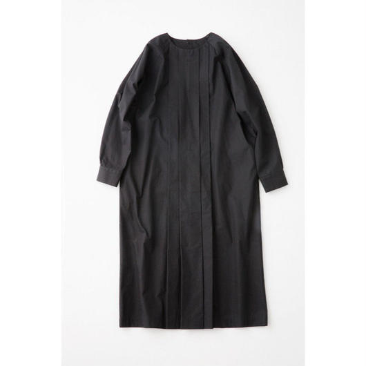 CHAW18-3807 DRESS