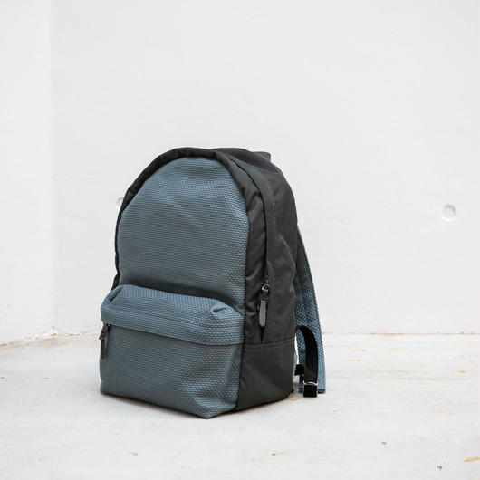 CaBas N°34 Backpack