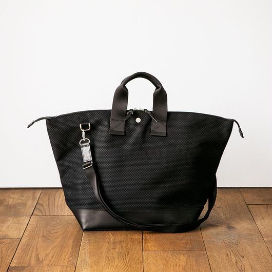 CaBas N°32-plus Bowler bag medium + Shoulder strap