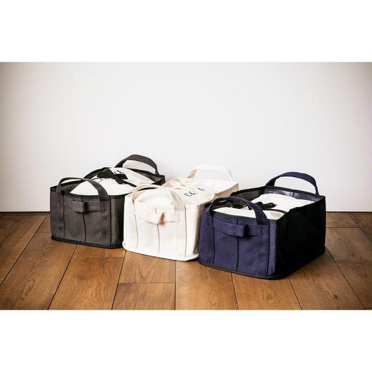 N°57 Storage Bag small