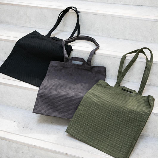 CaBas N°64 Foldable Flat bag